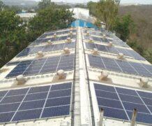 APPL GOR Plastics India Private Limited
